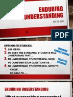 Enduring-Understanding.pdf