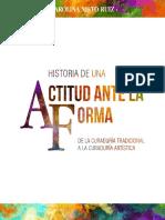 Historia_de_una_Actitud_ante_la_Forma.pdf