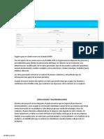 3 Entrega- GES DE LA INFORMACION (1).docx