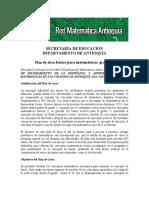 plan-area-grado11-precalculo (1)