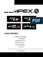 Compex-Quick-+Start-Guide-sp2.0-sp4.0-fit1.0-fit3.0-EN.en.pt