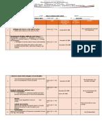 discipline and ideas in social sceiences Curriculum tool.docx