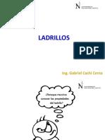 Ladrillos 1 (1)