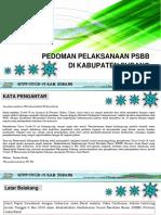 PSBB KAB.SUBANG (edit saprol).pdf