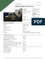 unimachines-fresadora-vertical-wmw-heckert-fss-400-v-2-1979.pdf