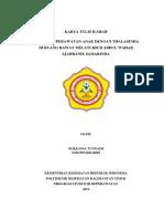 1.  COVER DEPAN (14 files merged).pdf
