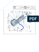 5c19278d02082-33-localizacao-dos-conectores_C1467A_C1467B.pdf