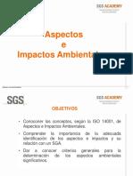 ASPECTOS E IMPACTOS AMBIENTALES SEGUN LA NORMA ISO.pdf