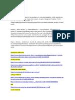 TEMAS DE FISIOPATO.docx