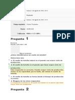EVALUACION FINAL ADMINISTRACION DE PROCESOS 1 FRANCIA ELENA MUÑOZ GARCIA.docx