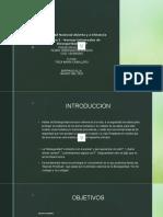 tarea 2 bioseguridadpedroordosgoitiaburgos1063950582.pptx