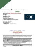 3.-Arte-y-Diseño-en-la-Antigüedad.pdf