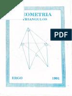 Geometría-triángulos