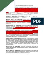 Convenio de pago diferido de remuneración -ADAPTADO.doc