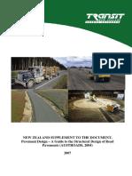 supplement.pdf