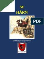 5e_Harn_Bestiary.pdf