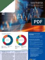 2021-Mafinrisk-BROCHURE.pdf