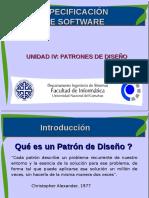 Unidad4_Patrones