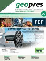 Túneles .pdf