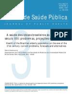 chaimowicz - por - treino idoso - 1997.pdf