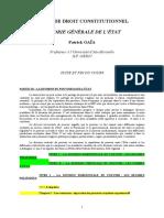 cours_de_droit_constitutionnel