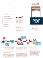 ATCLabs_AlcoProfessional_ProductSheet
