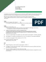 2028_3ed_1prt-convertido.en.es