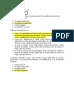 REACTIVOS-PREGUNTAS-DEL-11