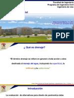 7.1 Drenaje vial superficial.pdf