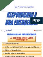 Acetatos Primeros Auxilios 1.pdf