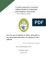 tesis U CATOLICA