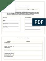 Ficha técnica de comprensión - media - 7 y 8