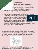 Pertemuan_3(3)