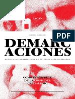 3.Pavon-Cuellar-David_Lacan-sus-deudas-con-Althusser-y -sus-descubrimientos-en-el-capitalismo.pdf
