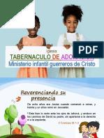 EL REY JOSIAS.pdf