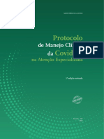 Protocolo-de-Manejo-Cl--nico-para-o-Covid-19.pdf