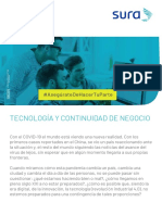 continuidad-negocio-tecnologia.pdf