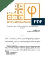 2. Cuadrante-Phi-31_El inconsciente óptico en el cine colombiano - Javier Betancourt.pdf