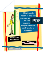 Agresor. Violencia Familiar.pdf