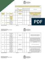 NG-CP-03.002_Normograma_del_proceso_de_Divulgacio__n_de_la_Produccio__n_Acade__mica.pdf