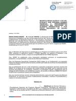 normas-técnicas-y-procedimientos-operativos-pap-(14-12-2018)