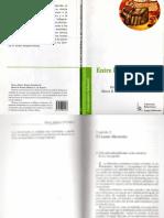 260634163-CAPITULO-3-SEPPIA-ETCHEMAITE-Y-OTROS-EL-TEXTO-LITERARIO-pdf.pdf