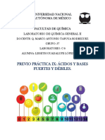 PREVIO PRACTICA IX.pdf
