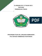 uu-nomor-12-tahun-2012-ttg-pendidikan-tinggi