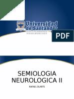 SEMIOLOGIA NEUROLOGICA 2.pptx