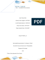 Trabajo Colaborativo_paso3_Analisis del caso (1).docx