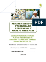 IADB-PE-L1143_g8JydjM.pdf