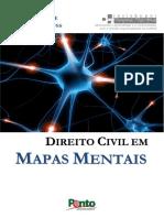 Direito Civil Mapas Mentais.pdf