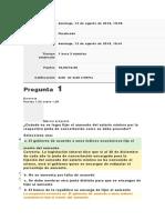 EVALUACION UNIDAD 2 RELACIONES LABORALES.docx