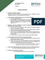 4. SOCIEDAD ANÓNIMA.pdf